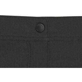 Millet Trekker Stretch - Pantalon long Femme - noir